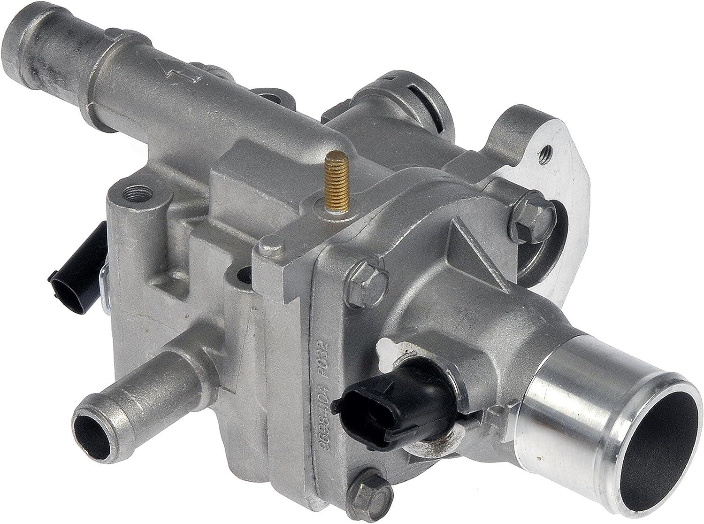 Dorman 902-5042 Engine Coolant Thermostat Housing