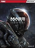 Mass Effect: Andromeda (Kindle Version)