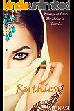 Ruthless (The Revenge Games Book 2)