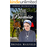 The Promise (Greta's Story Book 2)