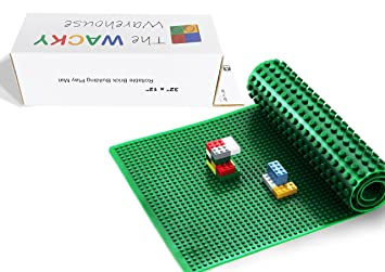 Large Green Building Plate Sets By Lego 2304  sc 1 st  10000+ Best Deskripsi Plate 2018 & Duplo Building Plate - Best Plate 2018