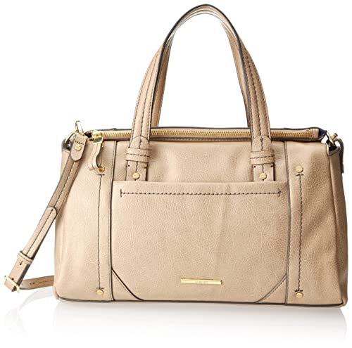 Nine West Saddle Up Satchel