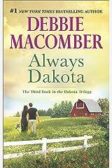 Always Dakota (The Dakota Series Book 3) Kindle Edition