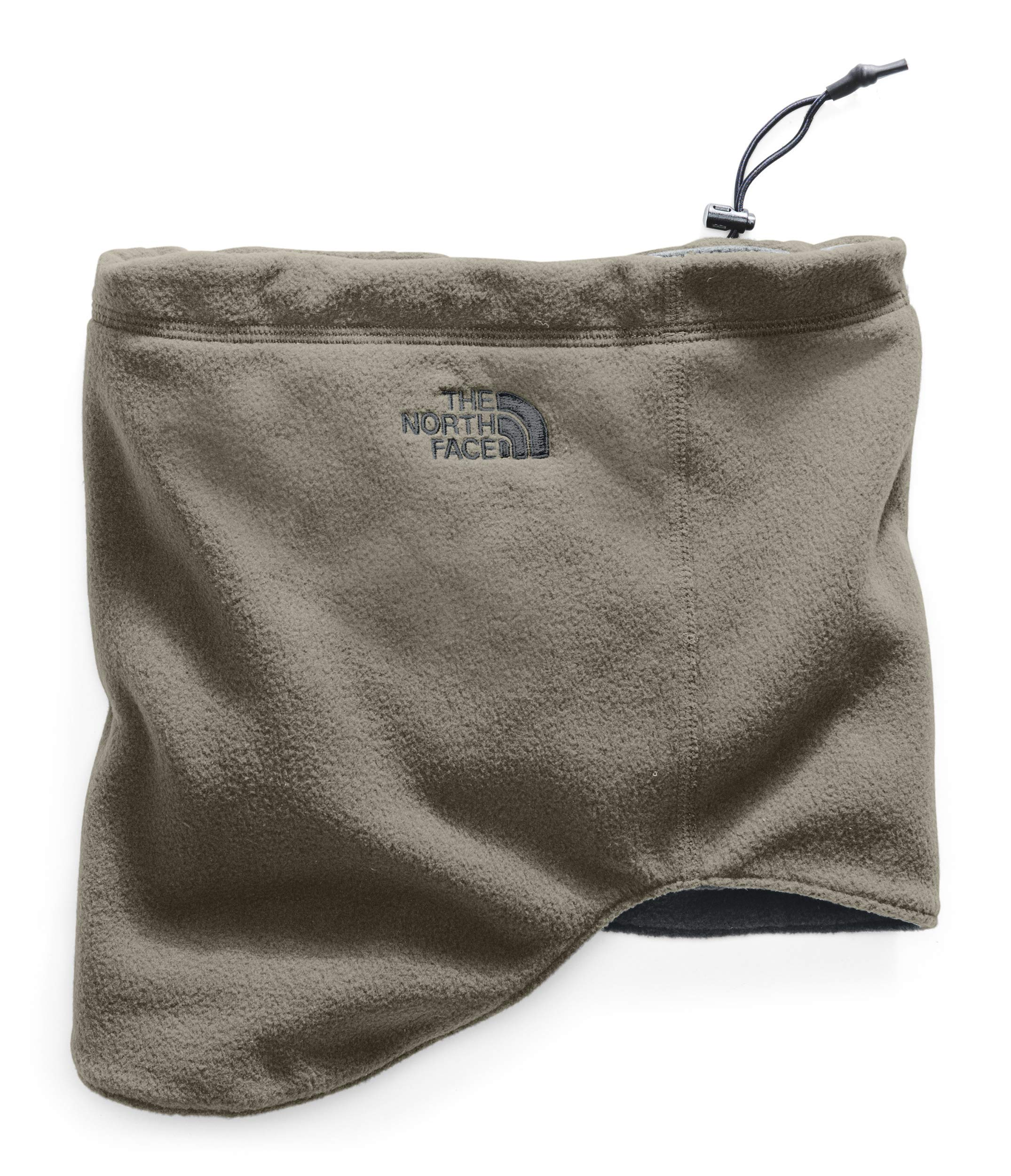 The North Face TNF Standard Issue Gaiter, New Taupe Green/Asphalt Grey, OS by The North Face