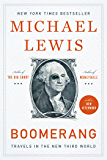 Boomerang: Travels in the New Third World (English Edition)