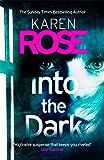 Into the Dark (The Cincinnati Series Book 5) (Cincinnati 5)