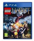 LEGO The Hobbit (PS4)