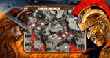 Roads of Rome 3 [Download]