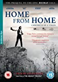 Home From Home - A Chronicle of A Vision [DVD]
