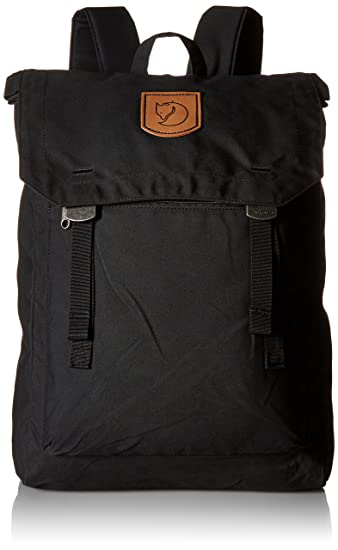 big discount super specials best loved Fjällräven Foldsack No.1 Shoulder Bag