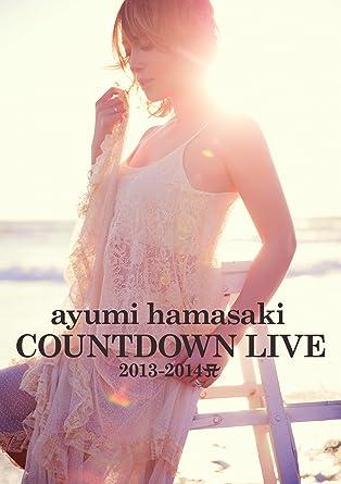 Amazon.co.jp | ayumi hamasaki ...