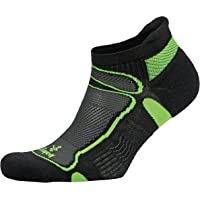 Balega Ultralight no Show Calcetines de Running Athletic para Hombres y Mujeres