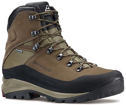 8b0f1b918a6 Dolomite Condor Cross NBK GTX Mens Walking Boots: Amazon.co.uk ...