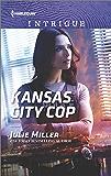 Kansas City Cop (The Precinct)