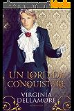 Un lord da conquistare (Italian Edition)