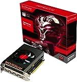 Sapphire 21249-00-40G Carte graphique AMD R9 Nano 1000 MHz 4 Go PCI Express