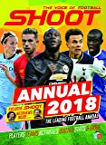 Shoot Official Annual 2018