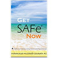 Get SAFe Now: A Lightning Introduction to the Most Popular Scaling Framework on Agile (English Edition)