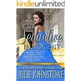 My Seductive Innocent (A Once Upon A Rogue Novel Book 2)