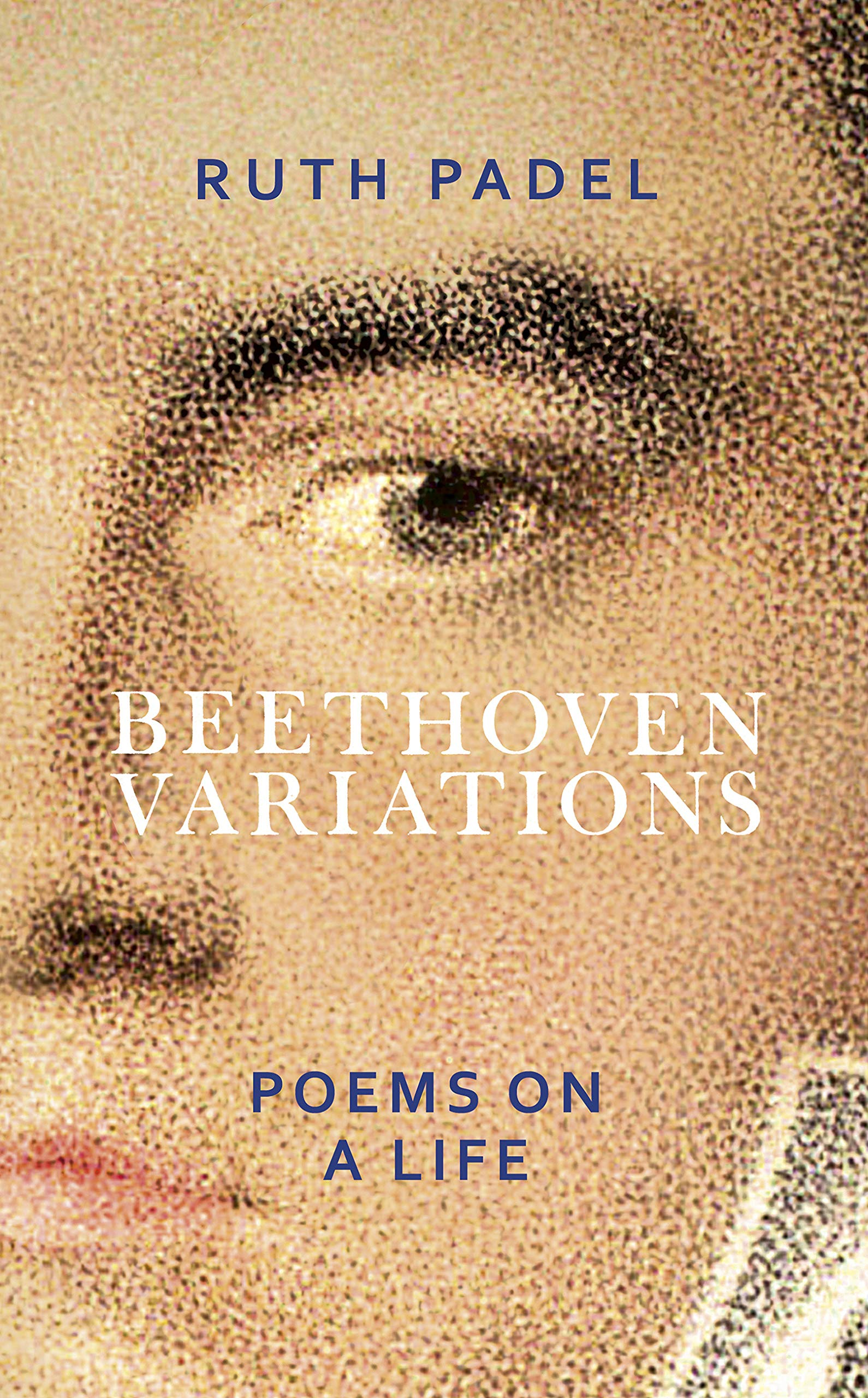 Amazon.com: Beethoven Variations: Poems on a Life ...