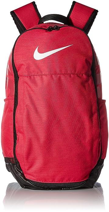 2d993072adb6 Nike Brasilia XL Backpack (MISC