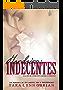 HERDEIROS INDECENTES: Spin-off de INDECENTE IMORAL E PERIGOSO