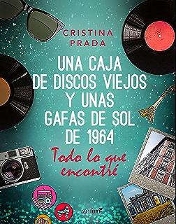 Manhattan Crazy Love (Manhattan Love nº 1) (Spanish Edition ...