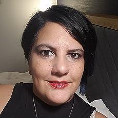 Josette Reuel