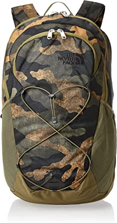 The North Face Rodey Backpack, Unisex