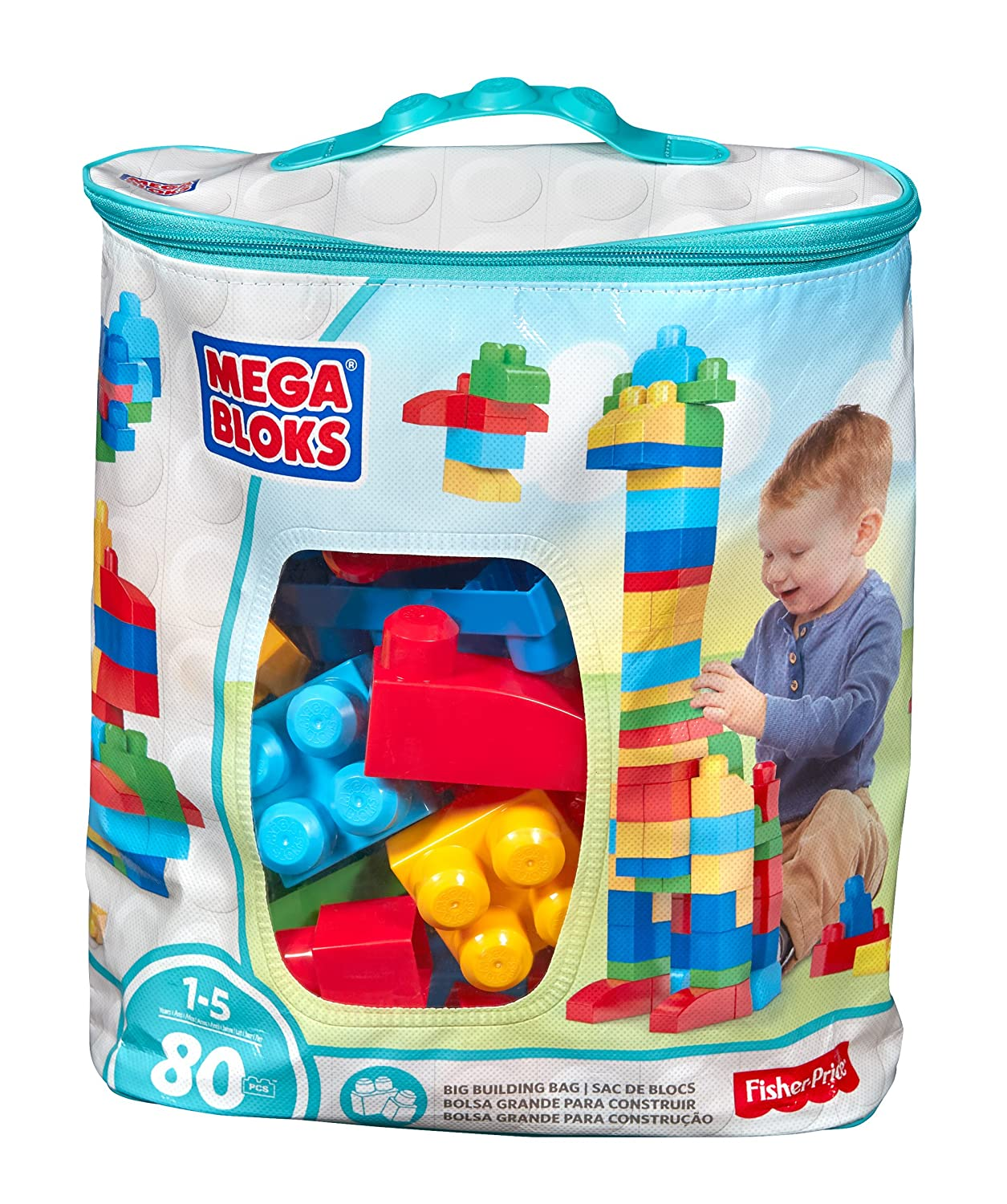 Top 15 Best Toys For 18 Month Old Toddler Reviews (Mar. 2017)