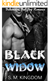 Black Widow: Billionaire Bad Boy Romance