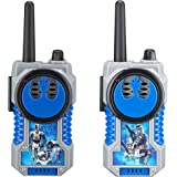 Star Wars Character  FRS Walkie Talkies Durable Kid Friendy Static Free