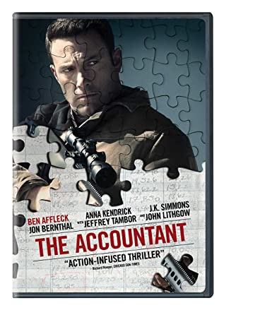 the accountant full movie in hindi download