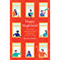 Happy Singlehood: The Rising Acceptance and Celebration of Solo Living (English Edition)