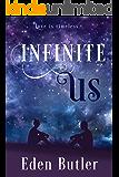 Infinite Us