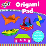 Galt Toys Origami Models Game