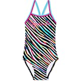 Speedo Girls'