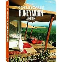 Cool Escapes Honeymoon Resorts [Idioma Inglés]
