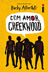 Com Amor, Creekwood (Portuguese Edition) Kindle Edition