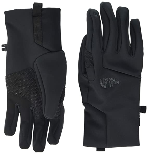 326784780aa The North Face Men s Apex Etip Glove at Amazon Men s Clothing store