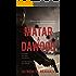 MATAR A DAWOOD: la historia real de Dawood Ibrahim, el terrorista más buscado en el mundo   Suspense   Hechos reales   Thriller español (Spanish Edition)