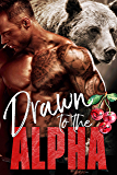 Drawn to the Alpha (Alphas in Heat Book 2) (English Edition)