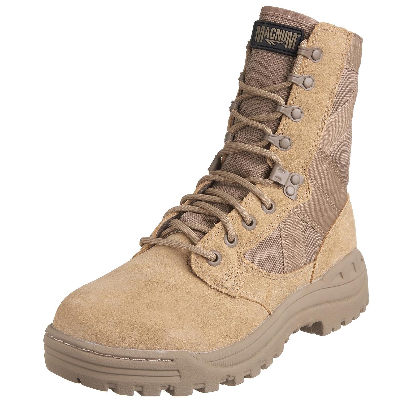 5f4f0c41a7a Magnum Unisex Adult Scorpion Desert Boot