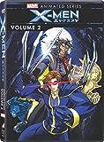 X-Men: Animated Series - Volume Two