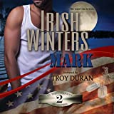 Mark: In the Company of Snipers, Book 2