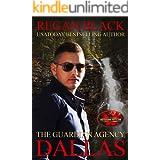 Dallas: Brotherhood Protectors World (The Guardian Agency)