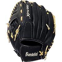 Franklin Sports Pro Flex Hybrid Series Baseball Gloves