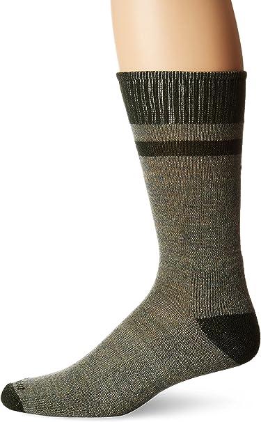 Sockwell Mens Canyon Socks