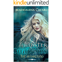 The Master of Shadows: The awakening