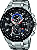 Casio Edifice Men's Watch EFR-550D-1AVUEF
